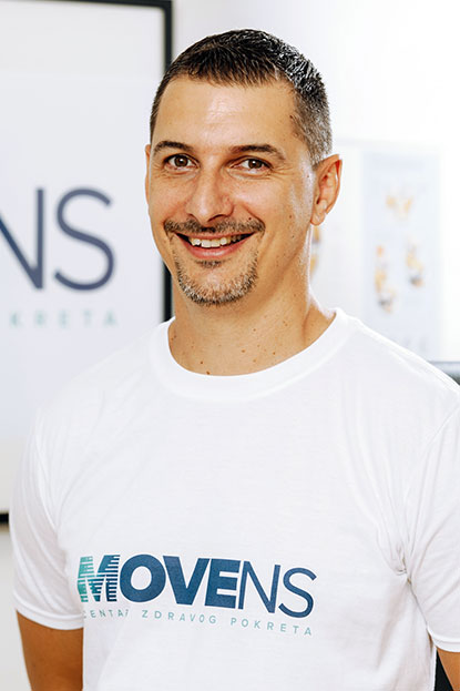 Tomislav Bučanac